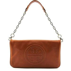 Tory Burch Reva Bag / Clutch